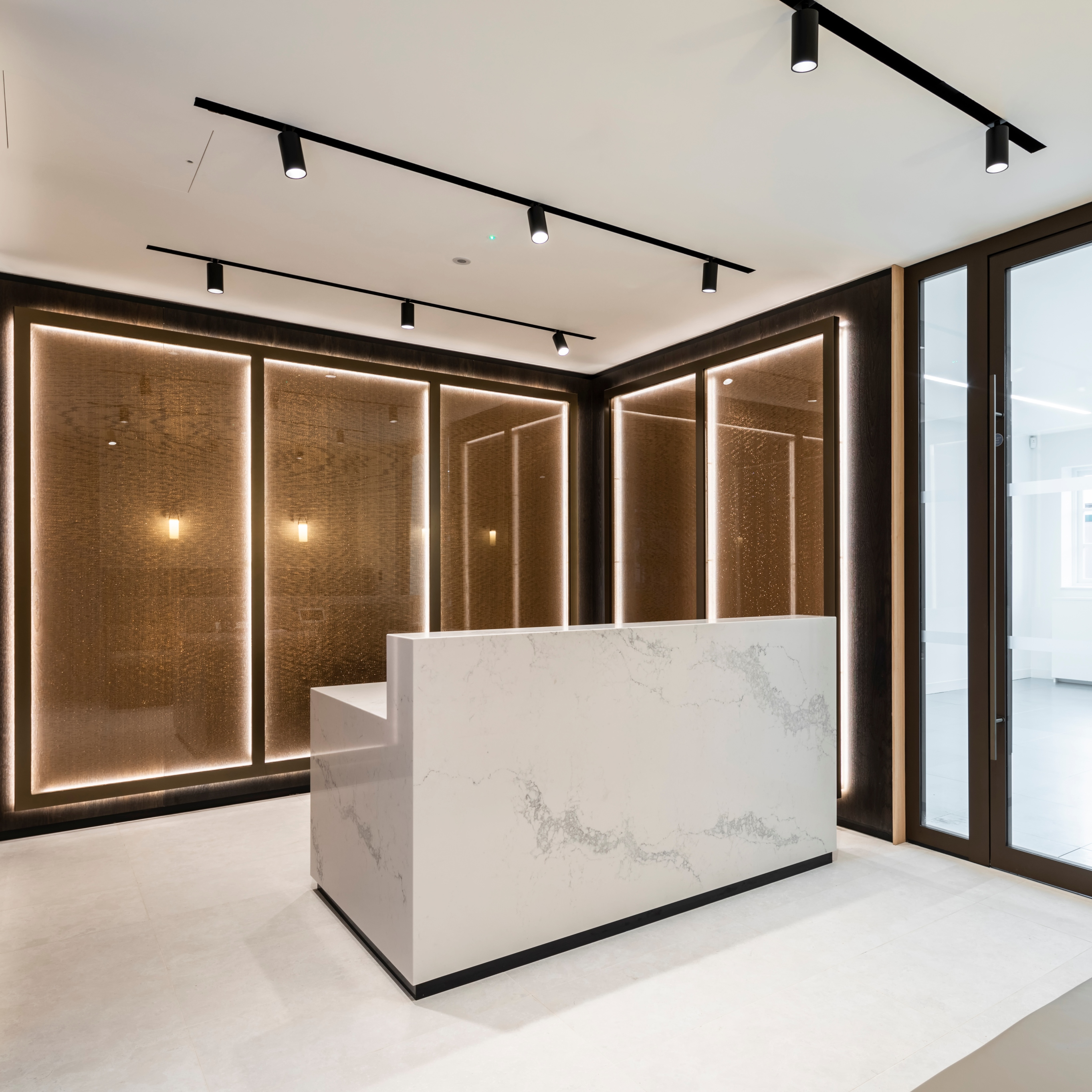 Www Mayfair: British Institute Of Interior Design