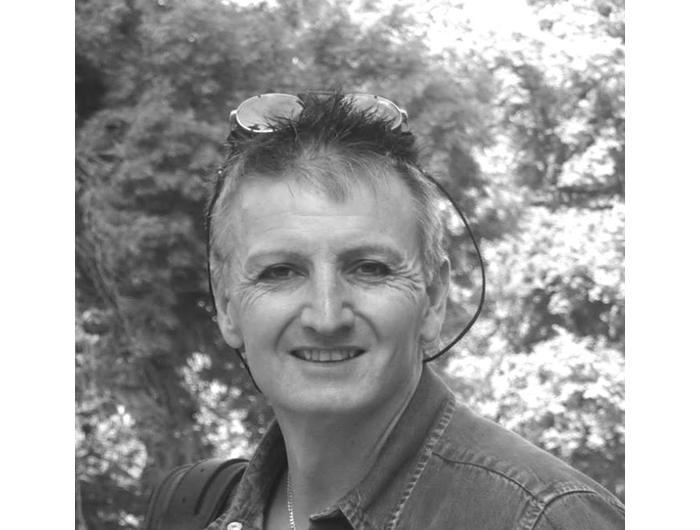 Martin Nealon
