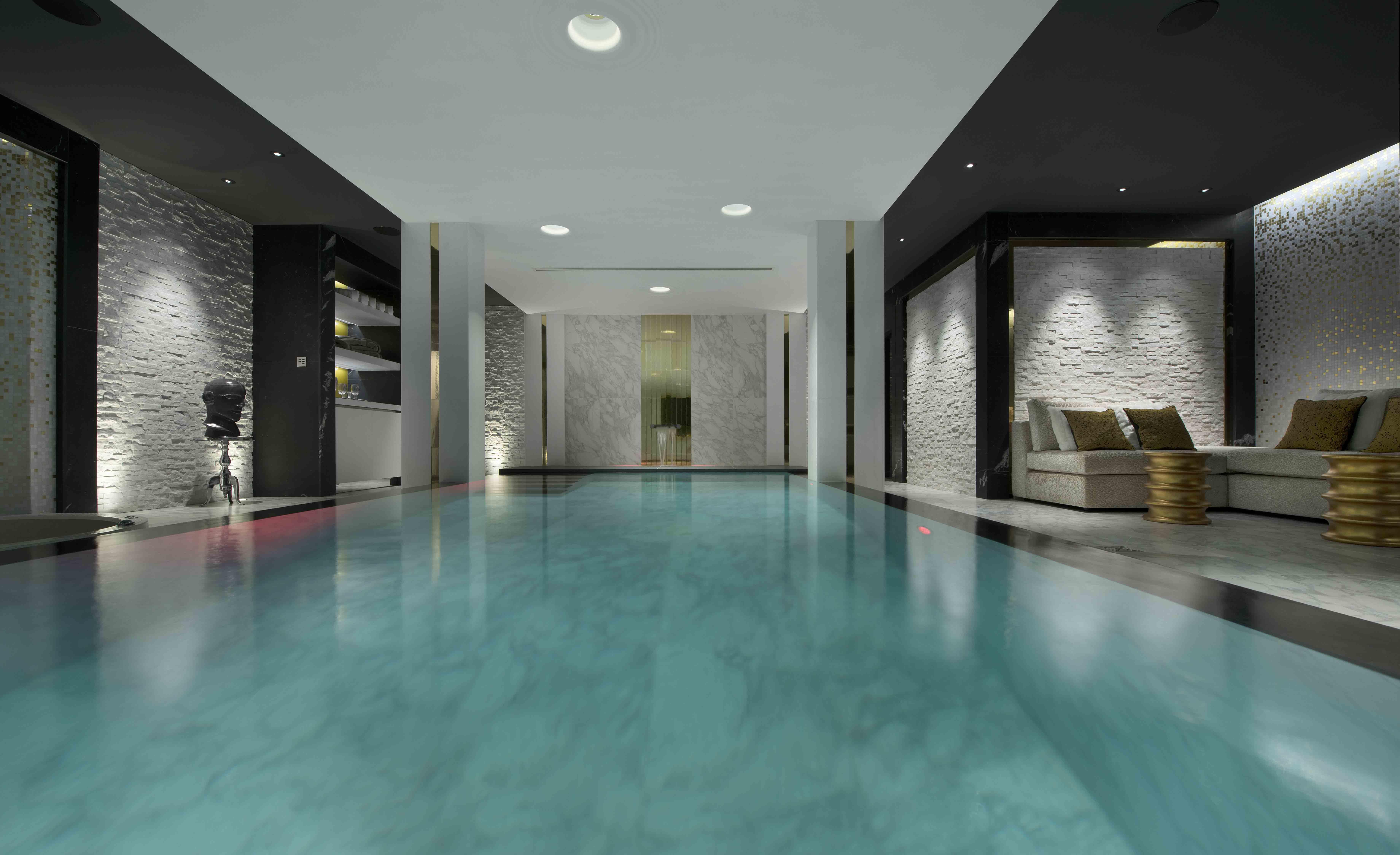 Inspirational Hot Tub Cleaning Service Photos Of Bathtub Decoration