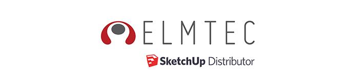 Elmtec Logo