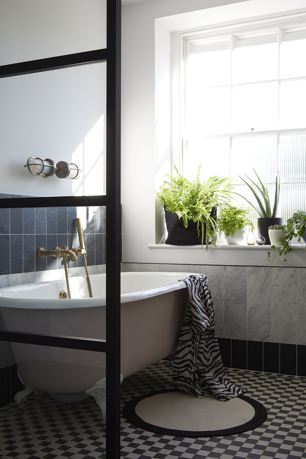 Victorian Renovations London | British Institute of ...