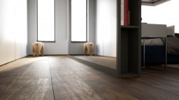 piccardi-living-wood-details-bespoke-floors