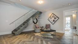 Havwoods Floor