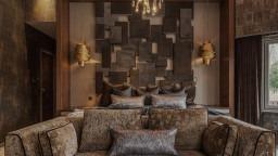 Interior Design   Richmond Surrey   Winchester Hampshire