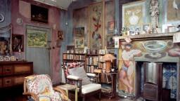 Our History British Institute Of Interior Design
