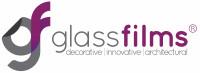 Glass Films Logo Image