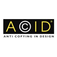 Anti Copying In Design Logo