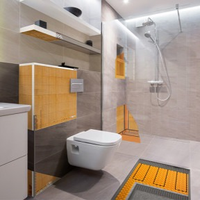 Schlüter-Systems  Ltd presents:  10 Point Plan for a Perfect Wetroom (webinar)