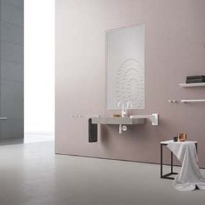 FSB Presents: Specifying High Performing Bathroom Fittings for Barrier-Free Living (webinar)