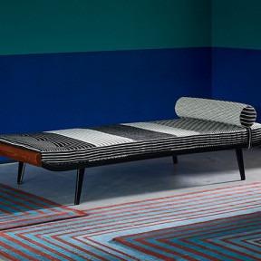 Events | British Institute of Interior Design
