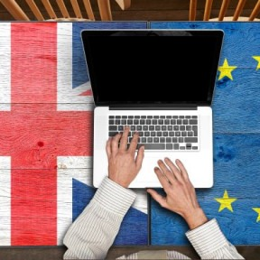 VAT, Brexit and FF&E