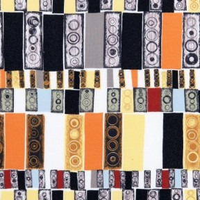From Bauhaus To Our House : Mid 20th Century Female Designers