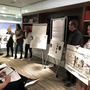 Choosing an Interior Design Course