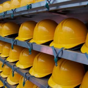 What are an Interior Designer's responsibilities under the CDM Regulations 2015?