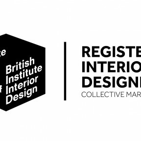 BIID ANNOUNCES LAUNCH OF NEW BIID REGISTERED INTERIOR DESIGNER TITLE