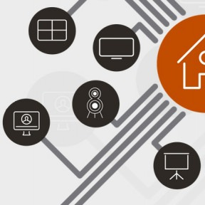 CEDIA LAUNCHES NEW INTERACTIVE ONLINE SURVEY
