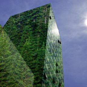 Sustainability Seminars for Interior Designers