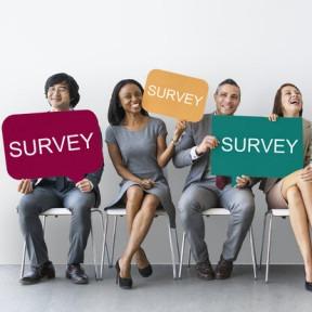 Diversity in Interior Design Survey