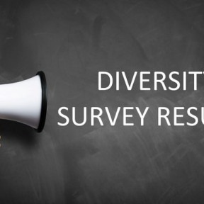 Diversity in Interior Design Survey Results