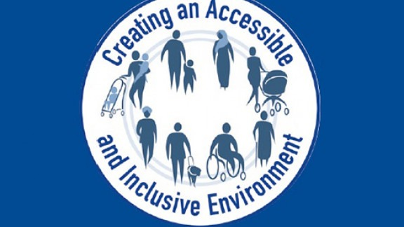 Essential Principals Guide - Creating an Accessible and Inclusive Environment Image