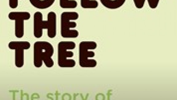 The Story of the Tree Image