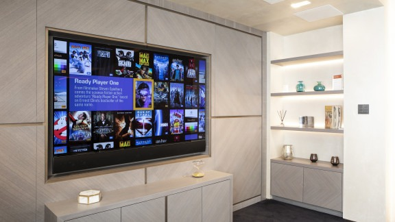 Designing the Connected Home Image