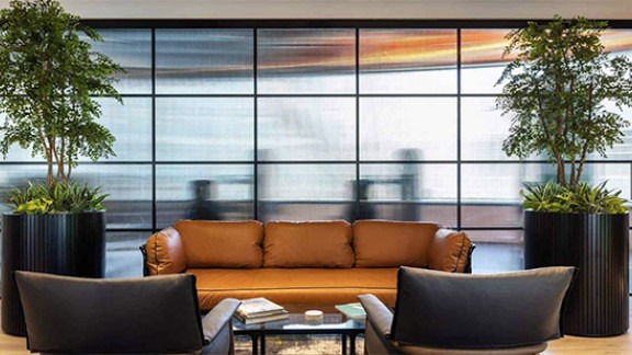 Benefits and Considerations of Applied Window Films Image